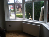 Builders, renovation, loft conversion, kitchen instalation, roof photo gallery