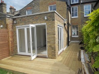 extension-bromley-01