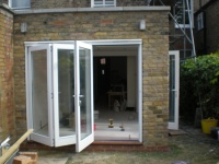 extension-bromley-02