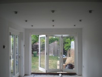 extension-bromley-03
