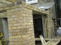 extension-bromley-04