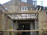 extension-bromley-05