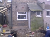 extension-bromley-06