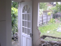 extension-bromley-07