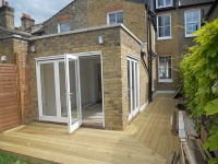 extension-bromley-08