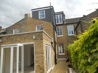 extension-bromley-09