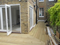extension-bromley-10