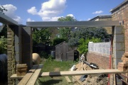 renovation-epsom-09