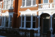 renovation-epsom-14