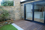 renovation-epsom-17