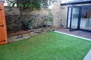 renovation-epsom-18