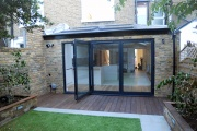 renovation-epsom-19