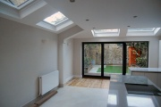 renovation-epsom-20