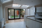 renovation-epsom-21