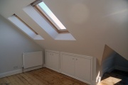 renovation-epsom-22