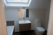 renovation-epsom-24