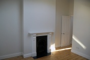renovation-epsom-26