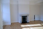 renovation-epsom-29