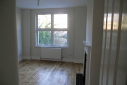 renovation-epsom-30