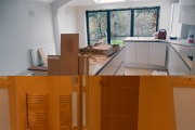 renovation-epsom-32